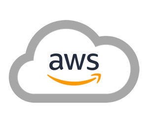 Amazon AWS Audit