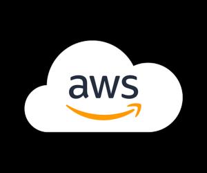 Amazon AWS Audit