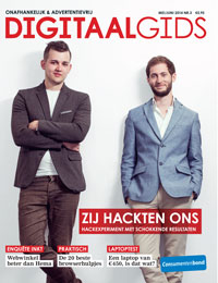 digitaalgids-mei-2014