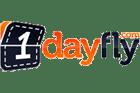 onedayfly